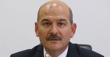 """Bakan Soylu'nun """"İstanbul'da katliam önlendi"""" dediği olayda yeni gelişme"""