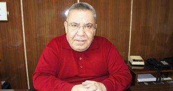 Baro seçimlerine giden avukat, kalp krizi sonucu hayatını kaybetti