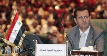 Beşar Esad, seçimlerde adaylığını açıkladı