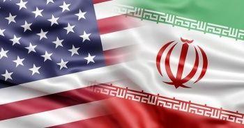 Beyaz Saray: İran konusunda duruşumuz değişmedi