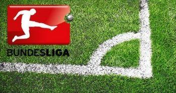Bundesliga'da yüksek bedellerle teknik direktör değişimleri dikkati çekiyor