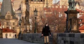 Çekya'da 4'üncü kez Sağlık Bakanı değişiyor