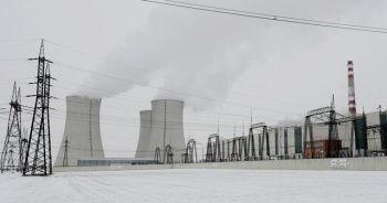 Çekya Rusya'yı nükleer santral ihalesinden çıkarıyor