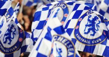 Chelsea'li taraftarlar Avrupa Süper Ligi'ne Tepkili