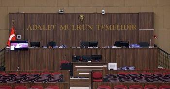 Cihan Yavuz'un adli kontrol şartıyla tahliyesine karar verildi
