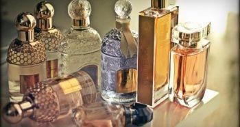 Cilde uygun parfüm nasıl seçilir?, Parfüm alırken nelere dikkat edilmeli?