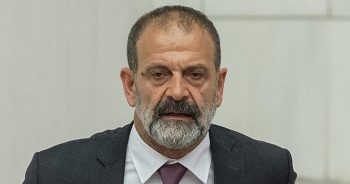 Cinsel saldırıdan yargılanan HDP'li Çelik beraat etti