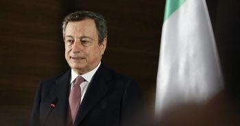 Cumhurbaşkanı Erdoğan'dan İtalya Başbakanı'na tepki
