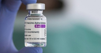 Danimarka'nın aşılarına 2 ülke daha talip oldu