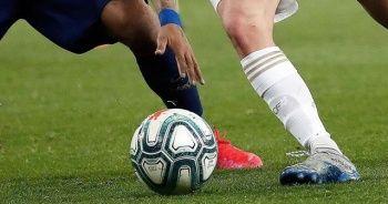 Der Spiegel: Avrupa Süper Ligi sözleşmesinin şartları ağır
