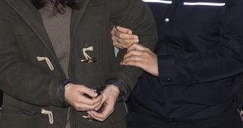 Diyarbakır'da PKK/KCK'nın kadın yapılanmasına yönelik operasyon