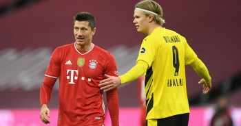 Dortmund ve Bayern Münih, Avrupa Süper Ligi'ne katılmıyor!