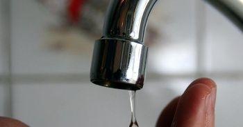DSİ su kesintisine karşı uyardı