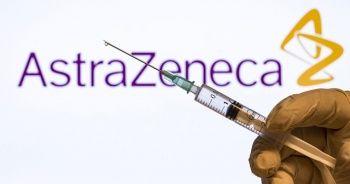 EMA, AstraZenaca aşısını incelemeye devam ediyor
