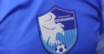 Erzurumspor 3 futbolcu ile yollarını ayırdı