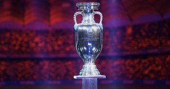 EURO 2020'de 12 şehirden 8'i maçlara seyirci alacak