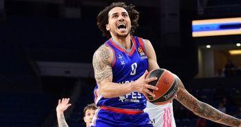 EuroLeague Final Four'u seyircisiz oynanacak