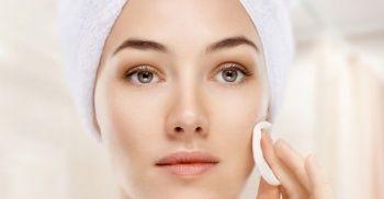 Evinizde cildiniz için hazırlayabileceğiniz doğal maskeler