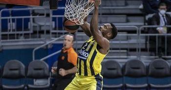 Fenerbahçe Beko yarın Barcelona'yı konuk edecek