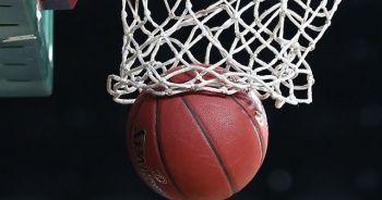 FIBA EuroBasket kura çekiminde Türkiye 3. torbada
