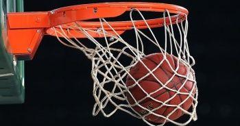 FIBA Şampiyonlar Ligi'nde 8'li finalin ev sahibi yarın açıklanacak