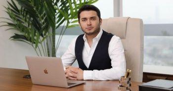 Firari CEO Özer'in kız kardeşi yakalandı