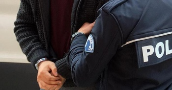Firari FETÖ üyesi yakalandı