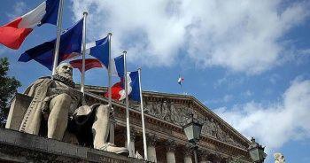 Fransa'da son 24 saatte 46 bin 677 yeni vaka