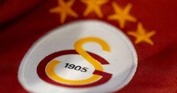 Galatasaray'da seçim tarihi belli oldu