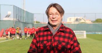 Galatasaray maçı öncesi hakemlere baskı iddiası