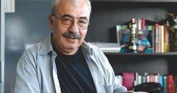 Gazeteci Selahattin Duman hayatını kaybetti