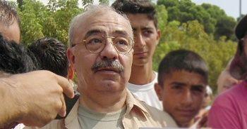 Gazeteci yazar Selahattin Duman toprağa verildi