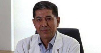 Gaziantep'te doktora silahlı saldırı
