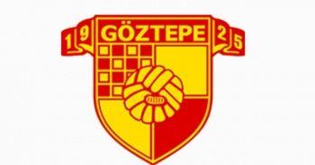 Göztepe, 1950 yılındaki şampiyonluğu için TFF'ye başvurdu