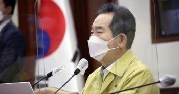 Güney Kore dijital aşı pasaportuna hazırlanıyor
