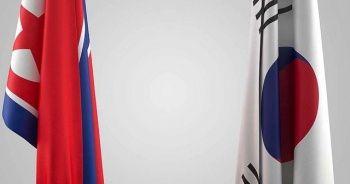 Güney Kore, Kuzey Kore ile 2032 Olimpiyatları'na ev sahipliği için başvurdu