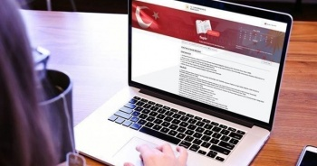 Güvenlik Soruşturması ve Arşiv Araştırması Kanunu yasalaştı