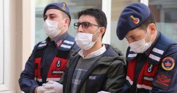 HDP Dilovası eski ilçe başkanı serbest bırakıldı