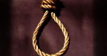 İdam cezalarının en fazla gerçekleştirildiği ilk 4 ülke Orta Doğu'dan