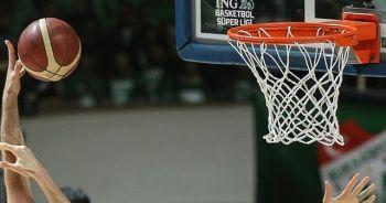 ING Basketbol Süper Ligi'nde 29. hafta mücadelesi yarın başlayacak