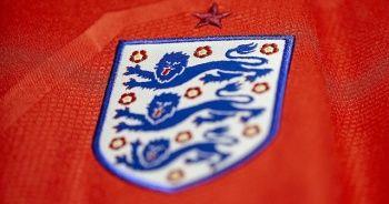 İngiliz futbol kulüpleri, Facebook, Twitter ve Instagram'ı boykot edecek