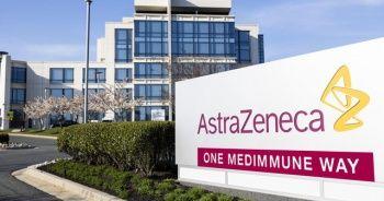 İngiltere, AstraZeneca aşısının kullanımını kısıtlayabilir