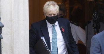 İngiltere Başbakanı Johnson'ın Hindistan ziyaretine korona engeli