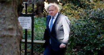 İngiltere Başbakanı Johnson, Prens Philip'in cenaze törenine katılmayacak