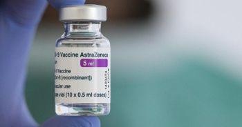 İngiltere'de, 30 yaşın altındaki kişilere AstraZeneca aşısının yapılmaması önerildi