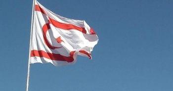 İngiltere'nin KKTC'yi tanımayı değerlendirdiği öne sürüldü