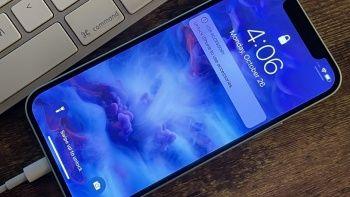 iPhone telefona format (reset) nasıl atılır? (resimli anlatım)