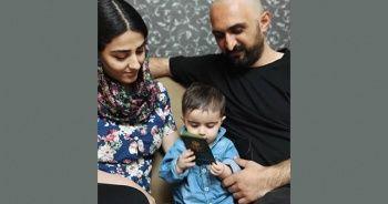 İran'da Azerbaycan Türkü aile, Türkçe isim yazılı kimlik mücadelesini kazandı
