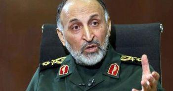 İran'da Muhammed Hicazi hayatını kaybetti
