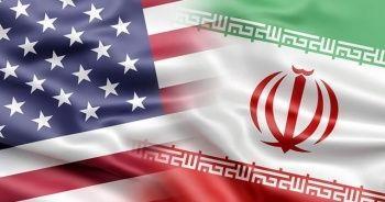 İran Dışişleri Bakan Yardımcısı Erakçi: Önceliğimiz ABD yaptırımlarının kaldırılması